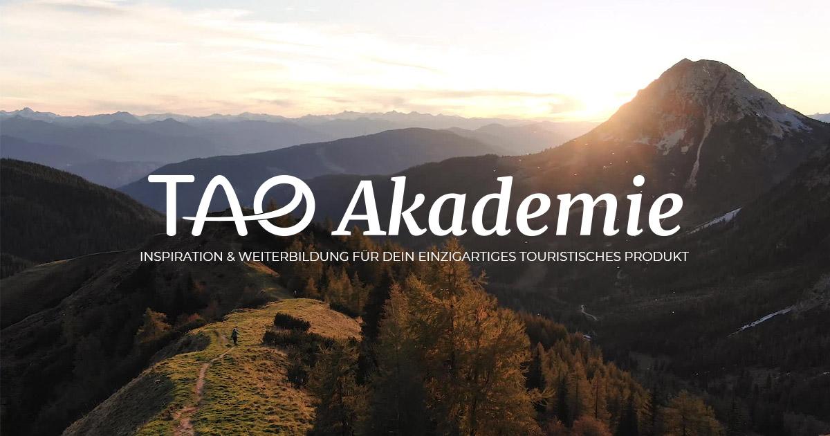 (c) Tao-akademie.at
